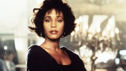 Rest In Peace Whitney Houston