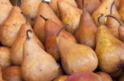Pears Everywhere