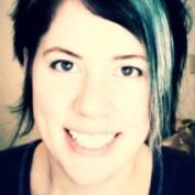 Ryeter profile image