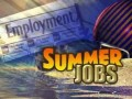 Summer Jobs for Teens and College Students: How to Find Work Between Semesters