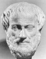 Life: 384-322 BCE