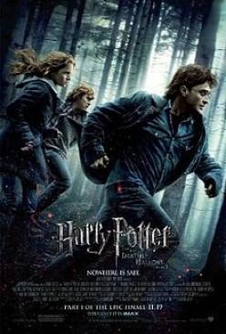 Stevennix2001's Top Ten Movies of 2011