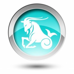 The Best Careers for Capricorn