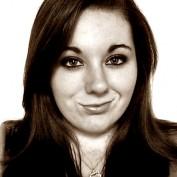 kyork profile image