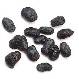 Fermented Black Bean for making black bean sauce