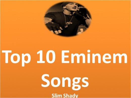 entertainment music cover songs list