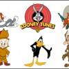 What Is Your Favorite Cartoon - The Bugs Bunny Generation