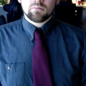 carlhuber profile image