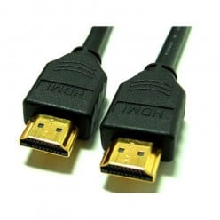 What HDMI cable should you buy?