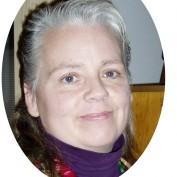 akassner profile image
