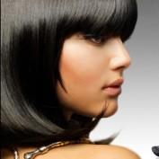 hairshearspro profile image