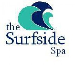 My Massage at Surfside Spa in Destin, Florida