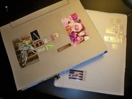 DIY Journals