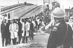 Selma: The Bridge to Heaven