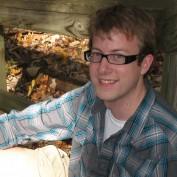 Nick Marsh profile image