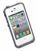 Best Waterproof iPhone 4 Cases