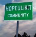 Top Ten List: Ten Most Humorous Town Names in the U.S.