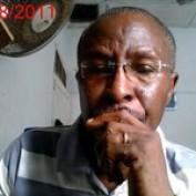 Anibok Hawkson profile image