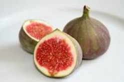 What can you tell me about figs?