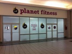 The Planet Fitness Conundrum-Judgement Free or Discriminating?