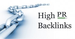 How To Get hundreds of Back Links With Yahoo Answers