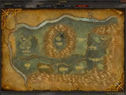 Case of Stormwind's missing moonwell World of Warcraft FAQ