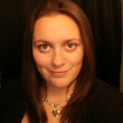 sierranicole24 profile image