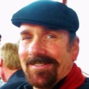 Parks McCants profile image