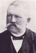 Adolph Hitler's Father, Alois