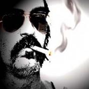 Roger Rager profile image