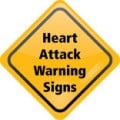 Women Heart Attack Symptoms