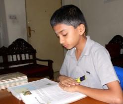 How children learn - sofspics