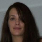 juicergirl profile image