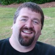 Chet Todd profile image