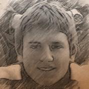 kranjchko profile image