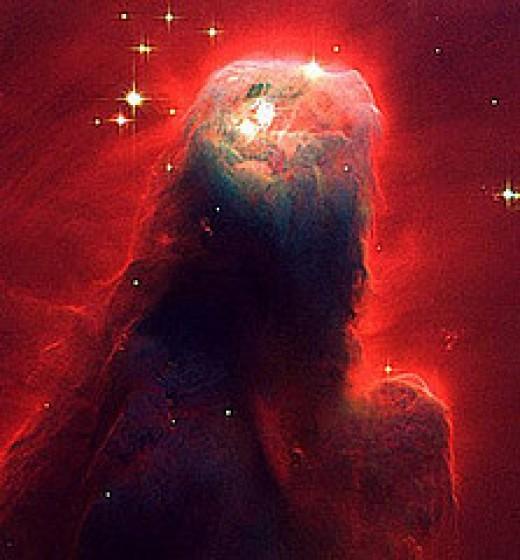 Hubble Telescope from gzorgiim Source: flickr.com