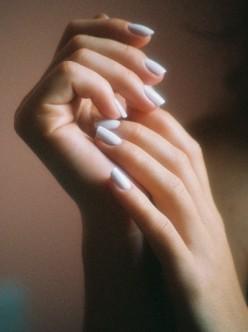 womens wrists
