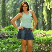 Deepthi Arora profile image