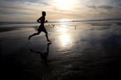 Why is it important to warm up before doing exercise? What are the consequences of not warming up?