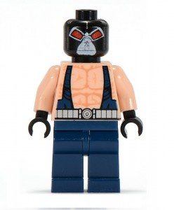 The Dark Knight Rises Lego Sets - Batman Release Dates, TDKR Prices