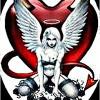 Gr8legs profile image