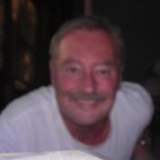Paulw2751 profile image