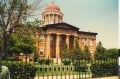 Historic state capitol buildings in the United States