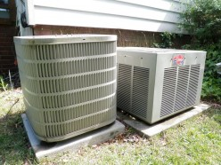 Common AC Problems (and Solutions to Them)