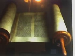 Bible True by Archeology