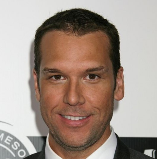 Dane Cook Movies