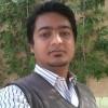 muhammadalialvi profile image