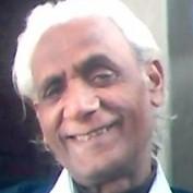 rambansal profile image