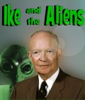 Did President Eisenhower meet with Extraterrestrial Aliens: Mystery Files
