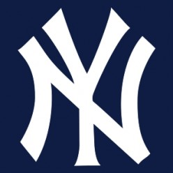 Why I Love the New York Yankees
